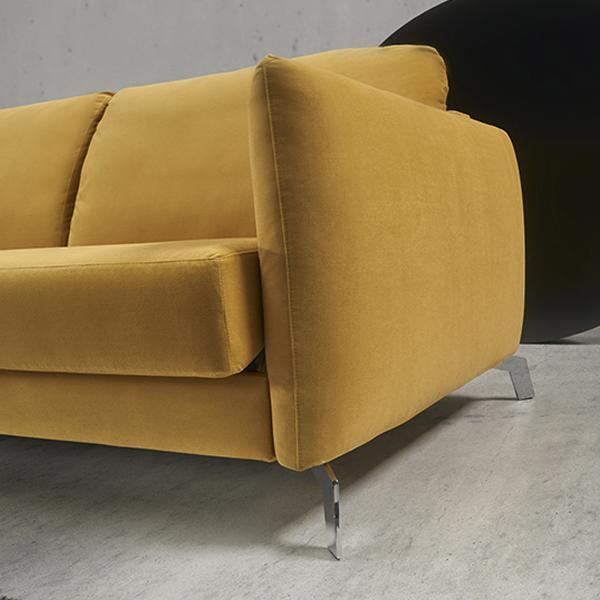 muebles-perez-asturias