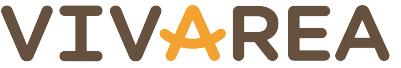MUEBLES PÉREZ Logo