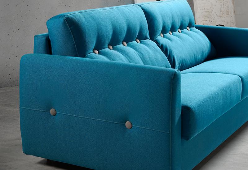 consejos para elegir un sofá de calidad