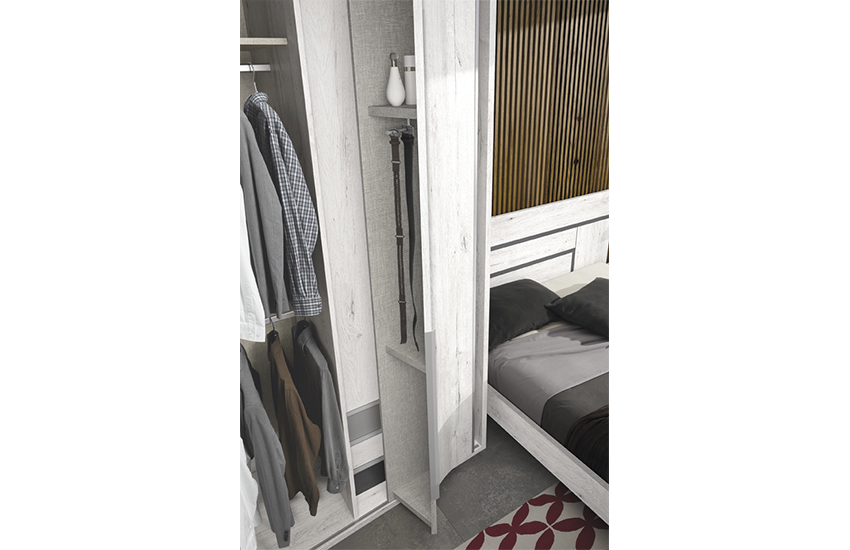 armarios dormitorios