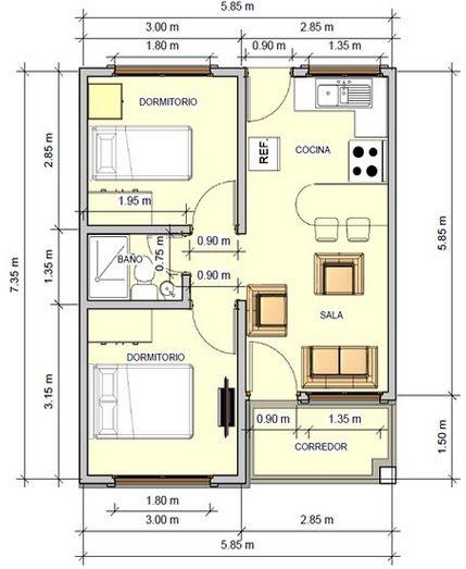 planos-casa