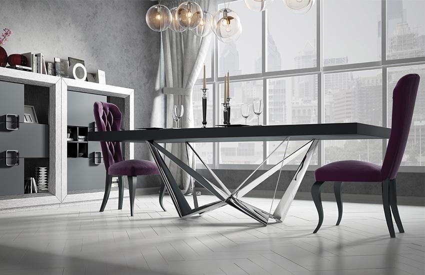 muebles en Asturias
