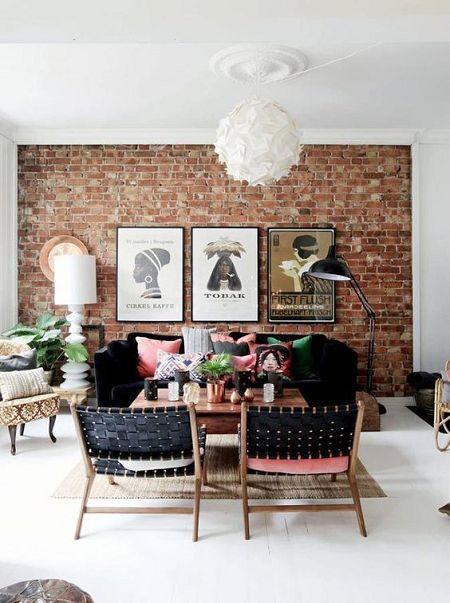 muebles y decoración Asturias